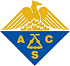 Logo - American Chemical Society