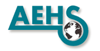 Logo - Association for Environmental Health and Sciences