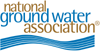 Logo - National Ground Water Association